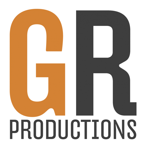 Gr_Google_plud